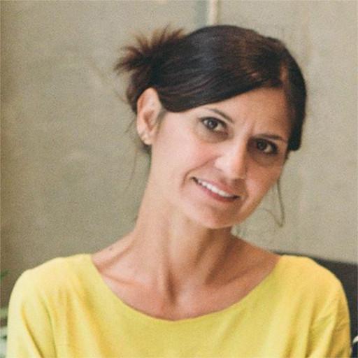 Vanja Jovanović