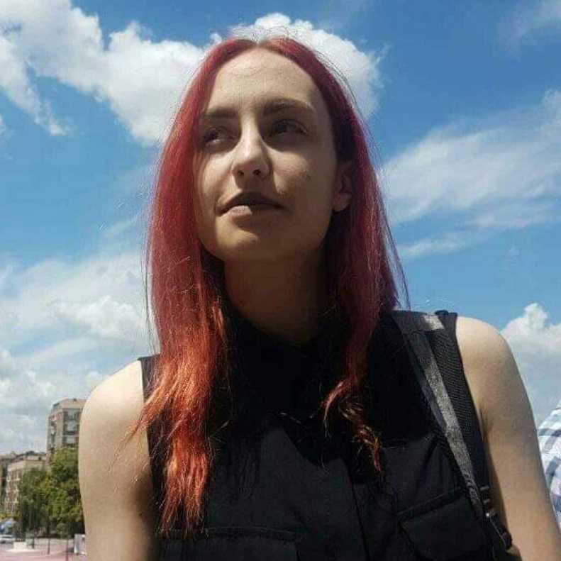 Nevena Mitranić
