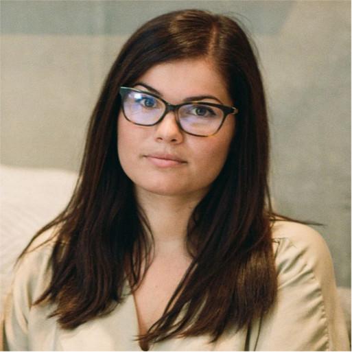 Milijana Lazarević
